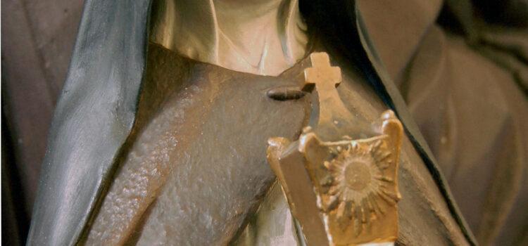 Uroczysta Nowenna ku czci Świętej Kingi